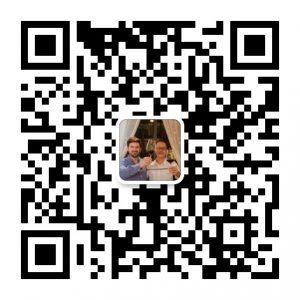 奔富红酒代理商微信13535581448